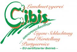 Metzgerei Horst Cibis